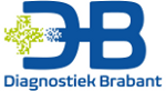 Diagnostiek Brabant